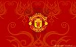 Manchester United Logo (9)