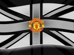 Manchester United Logo (90)