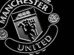 Manchester United Logo (92)