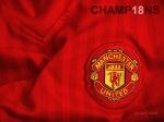 Manchester United Logo (93)