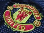 Manchester United Logo (95)