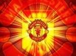 Manchester United Logo (96)