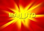 Manchester United Logo (97)