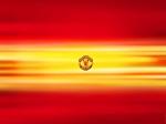 Manchester United Logo (99)