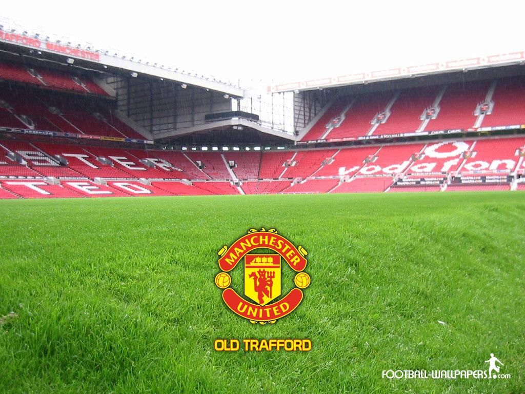 Manchester United na fotografijama The-theatre-of-dreams-4