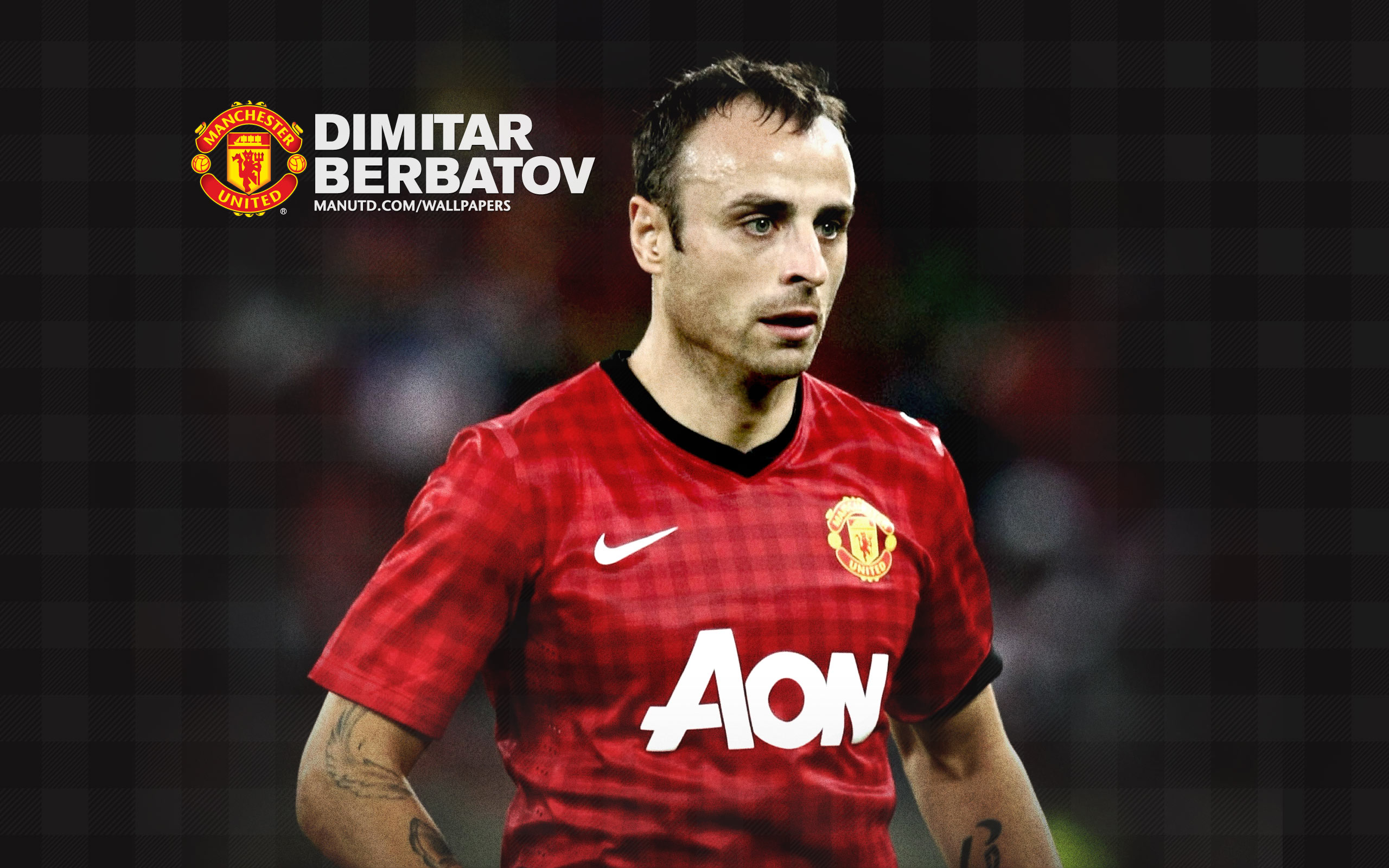 players manchester united wallpaper players manchester united wallpaper