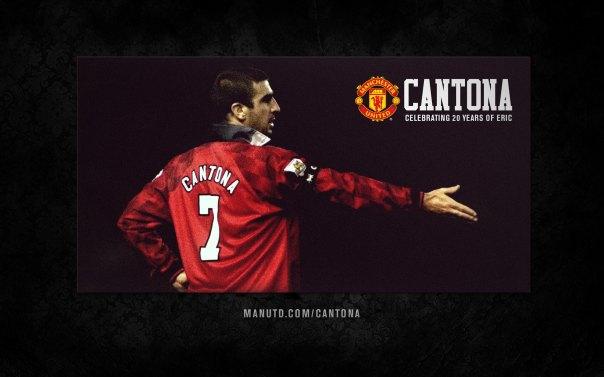 Cantona Wallpaper (12)