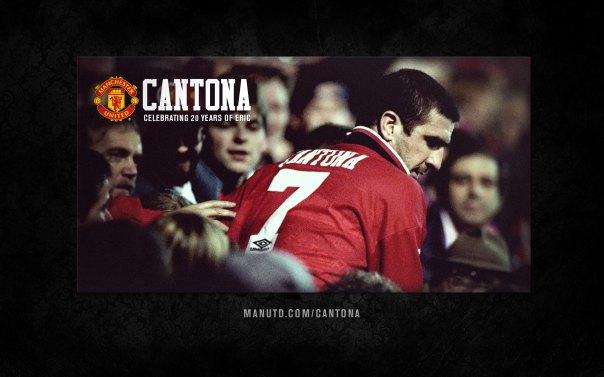 Cantona Wallpaper (6)