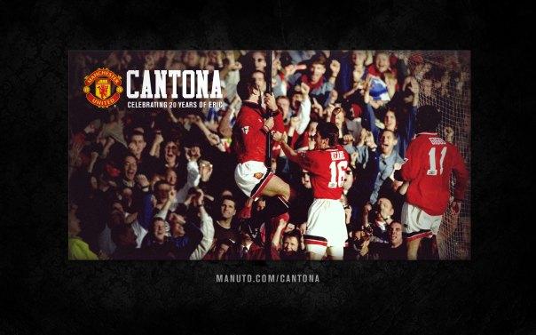 Cantona Wallpaper (7)