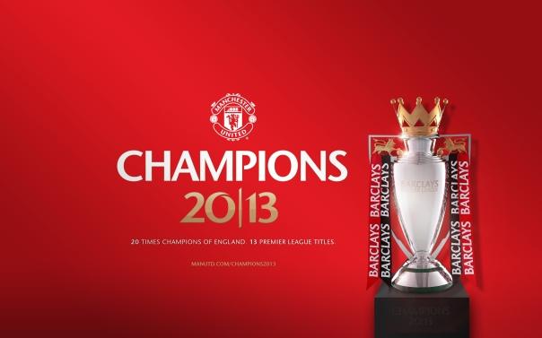 Champions 2013 (1)