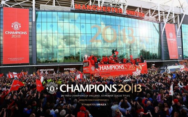 Champions 2013 (10)
