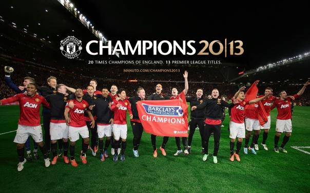 Champions 2013 (2)