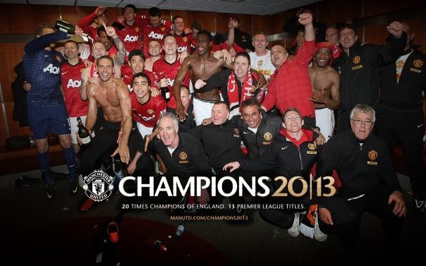 Champions 2013 (3)