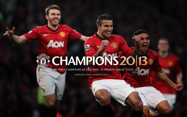 Champions 2013 (4)