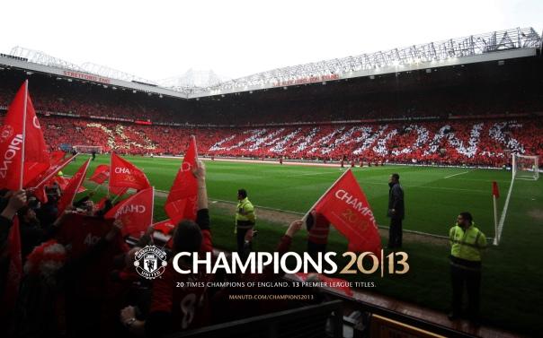 Champions 2013 (5)