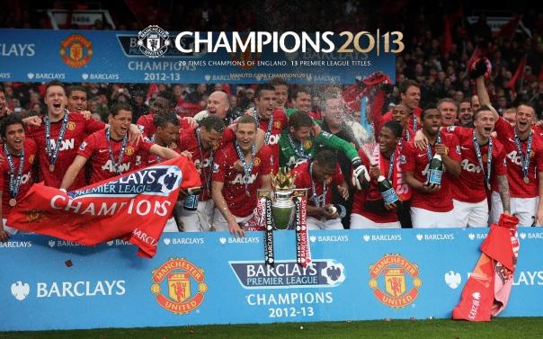 Champions 2013 (7)