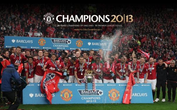 Champions 2013 (8)