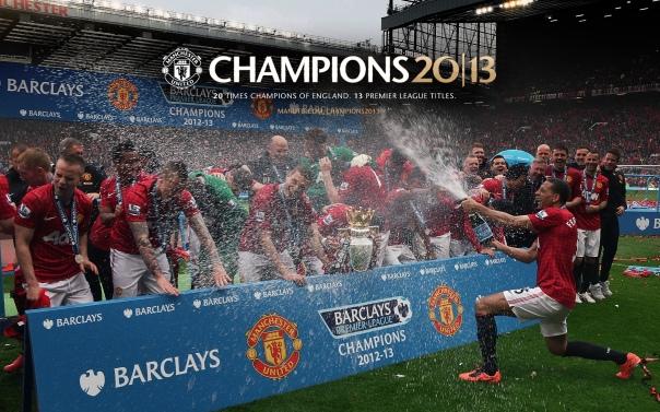 Champions 2013 (9)