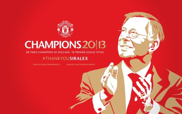 Thank You Sir Alex (1)