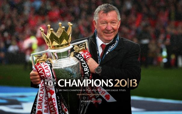 Thank You Sir Alex (5)