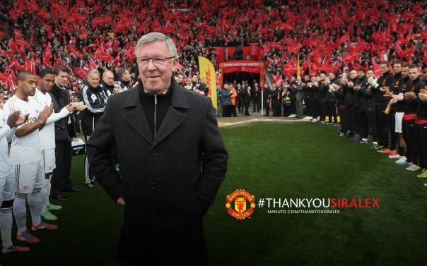 Thank You Sir Alex (7)