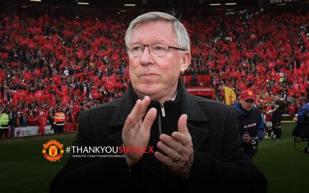 Thank You Sir Alex (8)