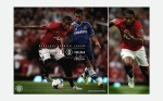 Manchester United v Chelsea Wallpaper 2