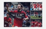 Manchester United v Newcastle United Wallpaper